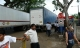 El Salvador Freight Networks Used to Move Cocaine