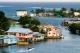Narco-Islands: The Honduras-Belize Tourist Bridge