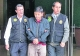 Ecuador Breaks Up Nepalese Human Smuggling Ring