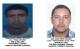 US Blacklisting Shows Influence of Colombia's Oficina de Envigado