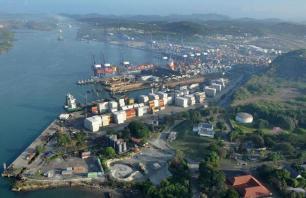 Entre 2015 a 2020, el sector logístico panameño requerirá de unas 35,507 personas.
