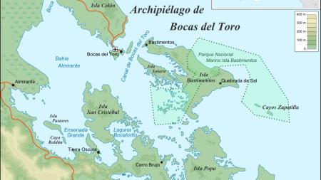 Bocas_del_Toro_Archipelago_map1-1200x1028