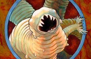 hookworm