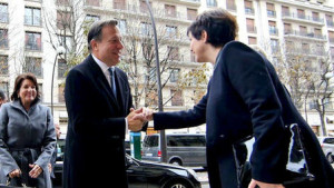 Presidente-Juan-Carlos-Varela-Paris_LPRIMA20151129_0088_19-300x169