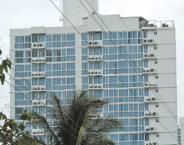 RG-Hotels-comerciales-c-300x225