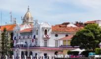 Palacio-de-las-Garzas-Presidential-Palace-Panama-City-Ciudad-300x200