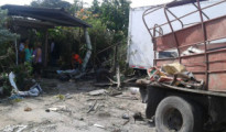 accident-1-300x169