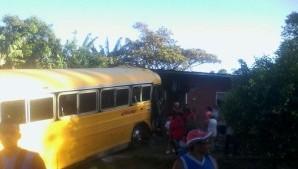 bus-2-300x169