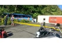 buses-collide-300x192-1