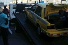 tow-trucks-265x300