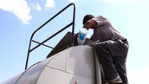water-trucks-1-300x169