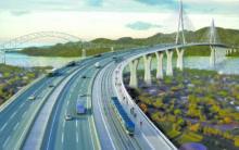 4th-bridge-300x138