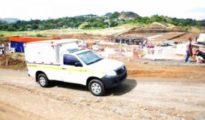 building-site-300x192