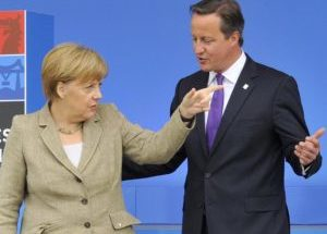 20160327-angela-merkels-close-ally-just-labelled-camerons-plans-to-prevent-a-brexit-as-unrealistic-300x225