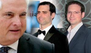 Ricardo-Martinelli-Linares-hijo-Enrique_6542926-300x174