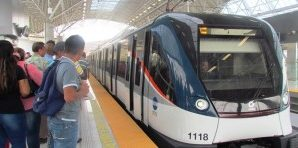 metro-de-panama-900x444-300x148