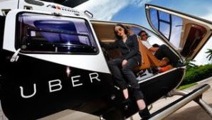 uber-300x169