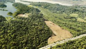 Banfield-Nacional-Camino-Ministerio-Ambiente_LPRIMA20160721_0182_34-300x169