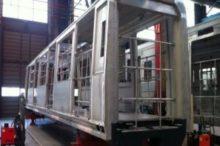 metro-wagons-300x197