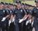 police-300x169