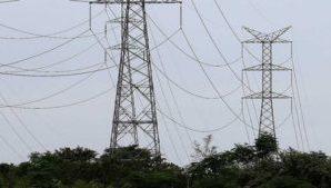 power-lines-300x169