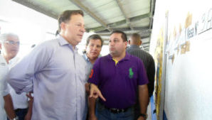 presidente-Partido-Panamenista-Varela-Ildaura_LPRIMA20160828_0009_26-300x169