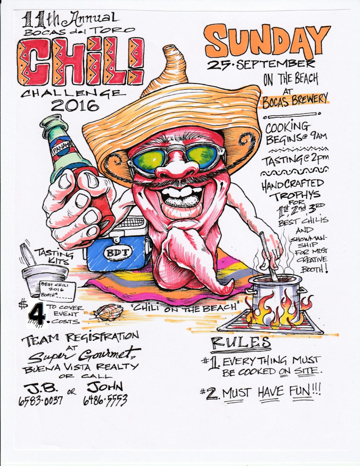 chili-cookoff-2016-flyer