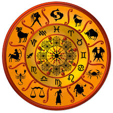 horoscope pic