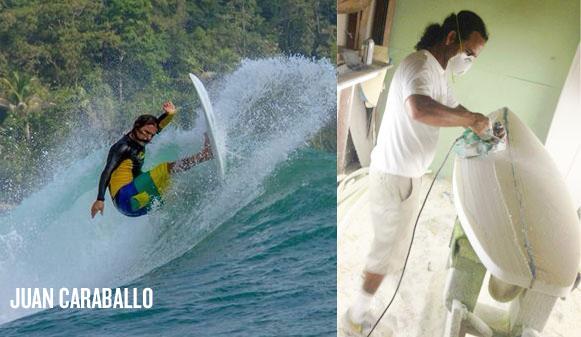 juan-caraballo-oct-16-surfing-pic