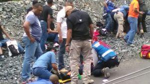 8-sp1-crash
