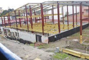 HPC-Contratas-PV-construccion-Chorrera_LPRIMA20161023_0091_34-300x209