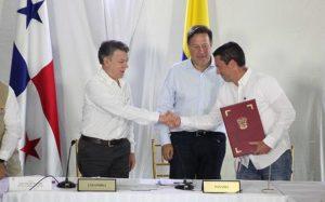 Luis-Miguel-Hincapie-Manuel-Santos_LPRIMA20161026_0002_35-300x187