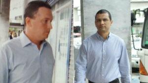 Ricardo-Arango-Jason-Pastor-Anastacio_LPRIMA20161019_0009_36-300x169