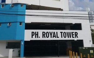 Royal-Tower-promotora-vendedora-proyecto_LPRIMA20161025_0109_37-300x188