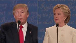 clinton-trump-debate-one-liners-origwx-cs-00012310-large-169-300x169