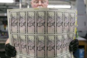 dollars-300x200