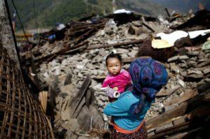 nepal-2015-300x199