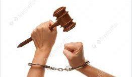 cuffs-e1480585086371