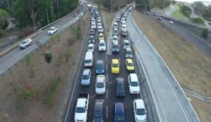 traffic-300x174