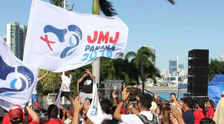 Today Panama – Panama News!